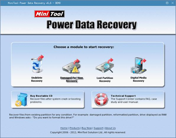 Do you want to find the best hard disk recovery software