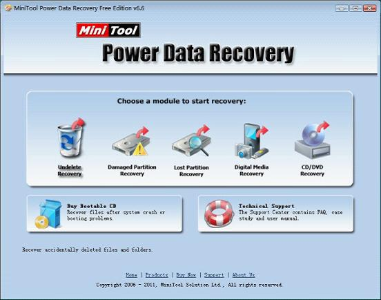 free windows vista recovery download